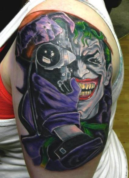 Indigo Body Art Gallery Tattoo Parlors In Coralville Iowa